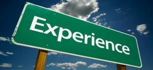 Ervaring-voor-web